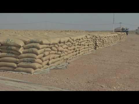 PRO ECONOMIC REPORT SUDAN