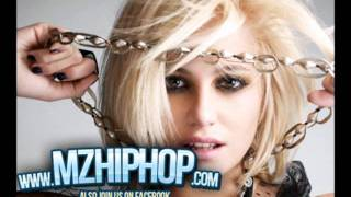 Tinchy Stryder Feat. Pixie Lott - Bright Lights (New 2012+Download)