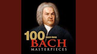 "St. John Passion, BWV 245: No.65 Chorale - ""O hilf, Christe"""