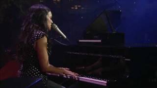Norah Jones - My Dear Country