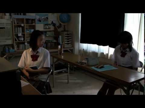Schoolgirl Report 2 - 1971 - German,subs English from YouTube · Duration:  1 hour 29 minutes 3 seconds