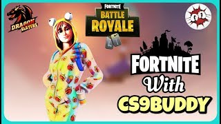 FORTNITE INDIA//CUSTOM LOBBY SCRIMS//648 wins//ENTER GIVEAWAY//ROAD TO 350 SUBCRIBERS#DS CLAN