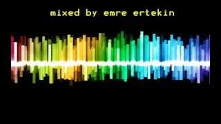 Türkçe Pop Şarkılar 2012 Turkish Pop Megamix