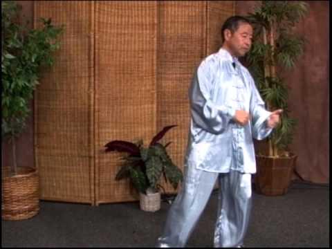 ASMR | A Russian Hunk Visits Master Chen for Post-Workout Body Maintenance (part 1) | back & neckиз YouTube · Длительность: 20 мин37 с