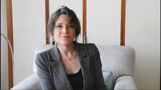 Marianne Williamson - THE CORONAVIRUS PANDEMIC: Thoughts on Getting Through This