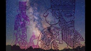 Marduk - El Dios de Babilonia