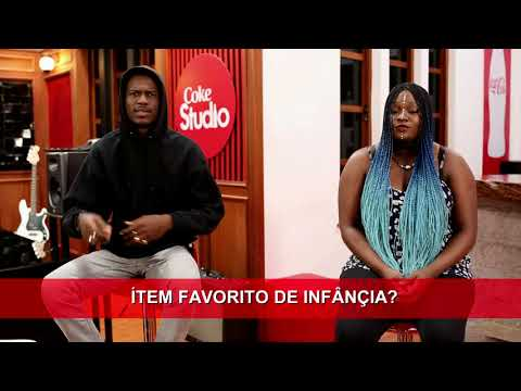 Amanda Black and Joey B: What you did not know