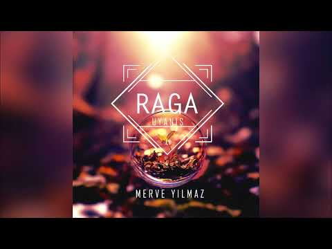 Raga & Merve Yılmaz - Uyanış