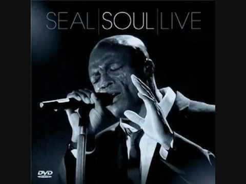 If You Don't know me by now - Seal (lyric)