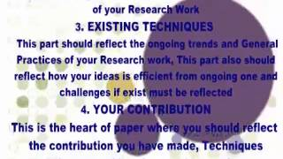 Pay to write a research paper