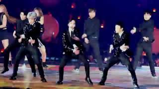 Download Video 171129 MAMA IN JAPAN EXO-CBX KA-CHING XIUMIN Ver. MP3 3GP MP4