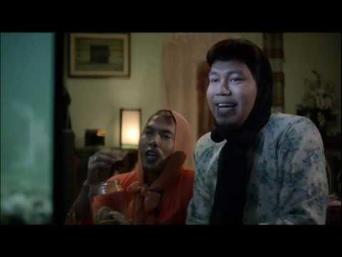 Promo Trailer Filem OMK!