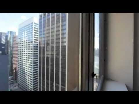 New York - Financial District - 75 Wall Street - 1Bed Apt - 23N