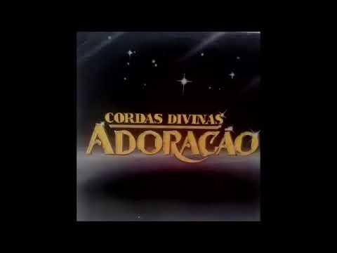 GRÁTIS WILLMUTT CD PIADAS DO DE DOWNLOAD