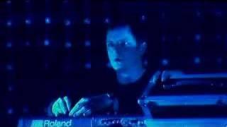Gus Gus - Need In Me / Need In Detroit / Demo 54