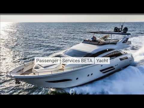 Yacht Owners register - Booking Management Bookingmng.com