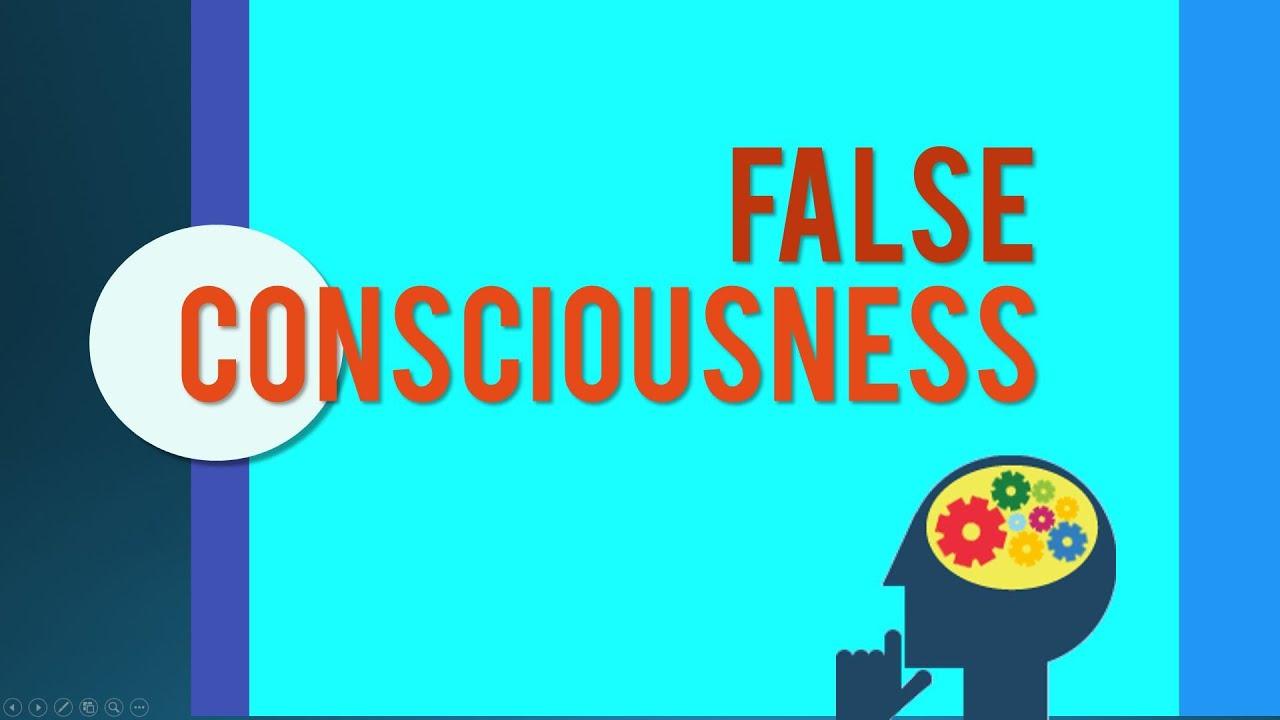 And class consciousness pdf history