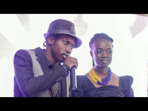 Watsup TV African Music Video Awards 2016 (Winners announcement) | GhanaMusic.com Video