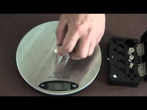 220 Вольт - купить кухонные весы механические и