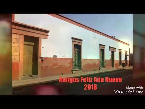 Dando una vuelta x el centro de Aguascalientes