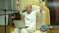 Бхагавад Гита 1.4 - Юга Аватара прабху