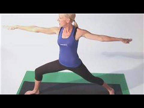 yoga therapy  yoga poses for glaucoma  youtube