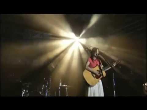 YUI - Namidairo Live + Subtitle & Translate