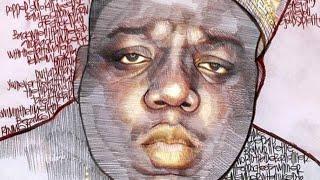 Steve Lobel tells DJ Mustard the Story Behind Bone Thugs & Biggie Smalls Record