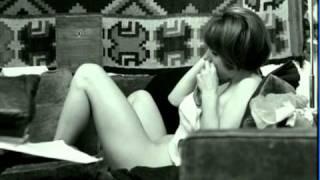 8 - Die Artisten in der Zirkuskuppel: ratlos - 1968 - Kluge