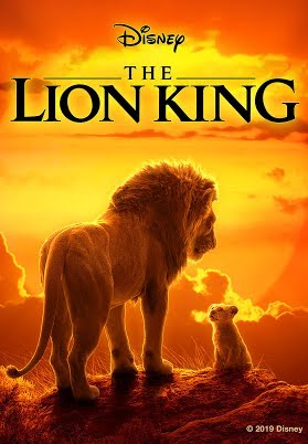 Circle Of Life Nants Ingonyama From The Lion King Audio Only Youtube
