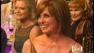 The 4th Annual TV Land Awards - 2006