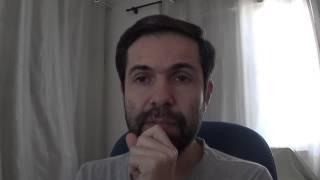 Vlog - Atualização J5, J7, A5 2016 e J3 - Compromisso com a verdade SEMPRE !