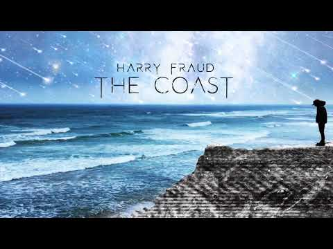 French Montana & Chinx - Want It To Be [Prod by Harry Fraud] (The Coast)