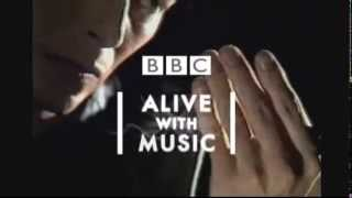 David Bowie- FIVE YEARS :The Making Of An Icon (BBC 2 documentary TV trailer 2.)