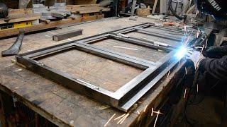 DiResta's Cut: Cool Steel Console