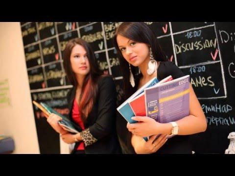 5 эффективных способов выучить иностранный язык