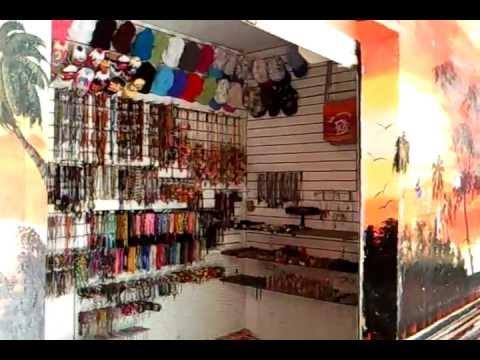Punta Cana Shop presents Gift Shops in Cortecito - Bavaro, Dominican Republic