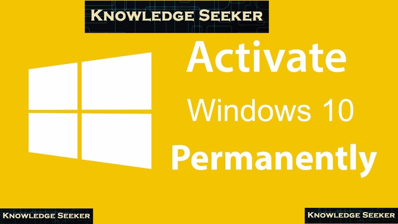 how to activate office 365 in windows 10 without key