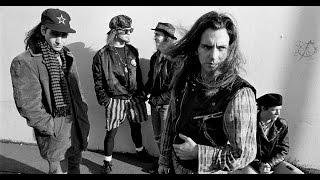 """Baixar Revolutions: Pearl Jam """"Ten"""""""