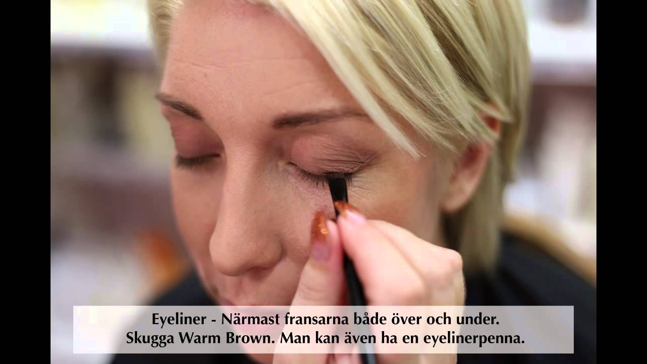 maria åkerberg rouge