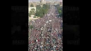 Photos of Egypt 30-6 Thumbnail