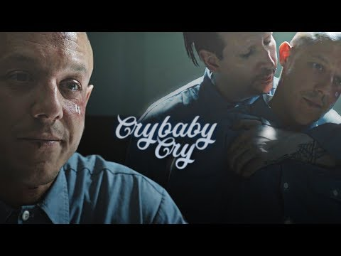 Crybaby, cry | Juice (+Tully)