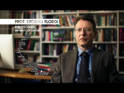 The Joy of Data - BBC Documentary