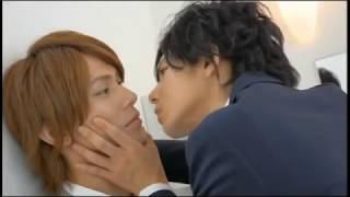 Video FILM GAY SUB INDO Perbedaan Yang Sama BL jepang lucu romantis download MP3, 3GP, MP4, WEBM, AVI, FLV Maret 2018