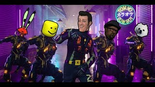 Baixar Lil Nas X - Panini - Meme Cover