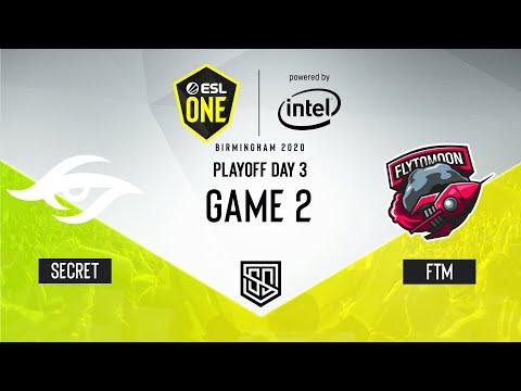 secret-vs-ftm-|-esl-one-birmingham-2020---online:-europe-&-cis-|-playoff-day-3-|-game-2