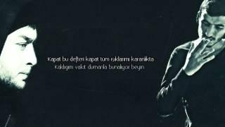Haylaz & Safkan   Kapat Bu Defteri   2015 YENİ