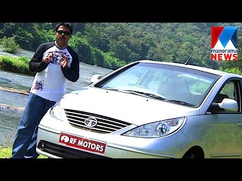 Indigo Manza | Fast Track | Old episode | Manorama News