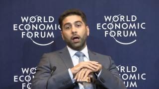 Jordan 2017 - Leading Businesses into the Future thumbnail