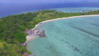 Menkiang Island For Sale Indonesia   Resort Development